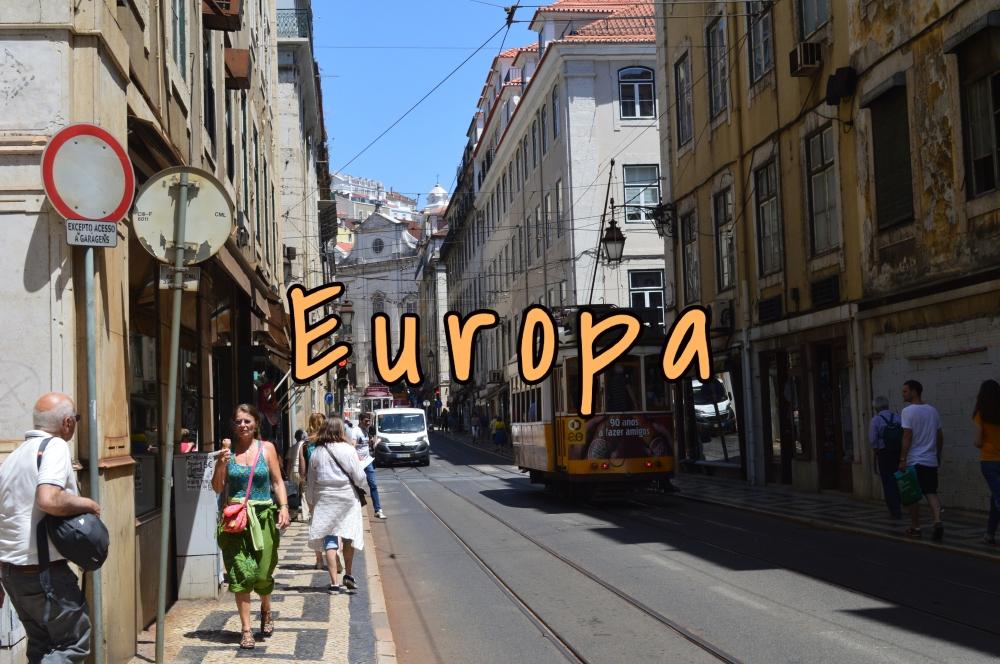 europq